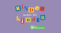 Kinder_l_f_K_200x100