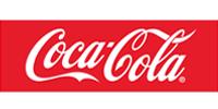 Logo_coca_cola_200x100