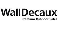 WallDecaux-Logo-new