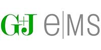 g+j-Logo-new